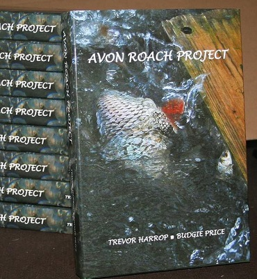640xunlimited___avon_roach_project_books