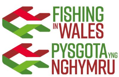 640xunlimited___fishing_in_wales_logos_1
