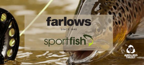 580xunlimited___farlows_news_header_x650