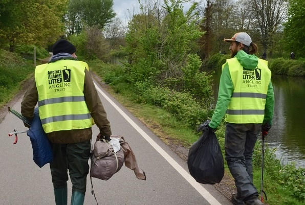 640xunlimited___river_canal_cleanup_may2